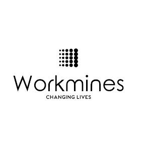 Kiếm tiền với Workmines