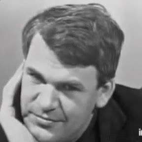 Milan Kundera - Topic