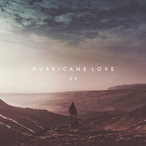 Hurricane Love (Official)