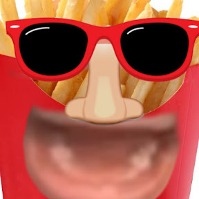 Lil Fries