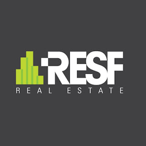 Real Estate Sales Force