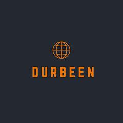 DURBEEN