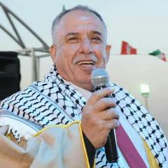 الفنان موسى حافظ - القناة الرسمية