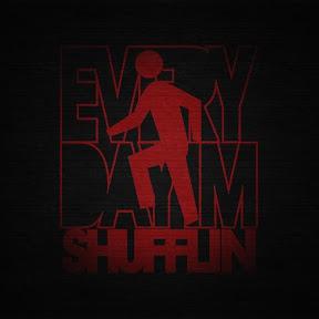 Shuffle Dance Videos