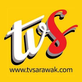 TV Sarawak