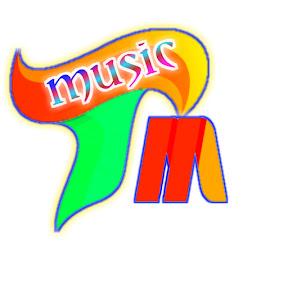 Twinkle Music Bhojpuri