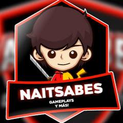 Naitsabes 21