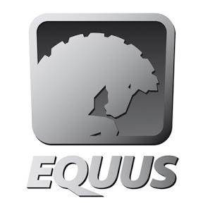 Equus Uruguay