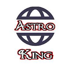 Astro King