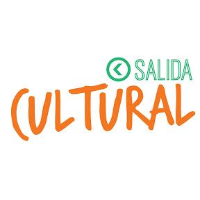 Salida Cultural