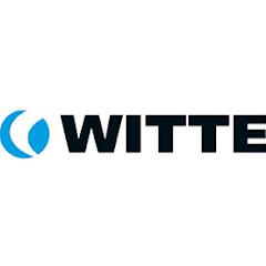KIRCHHOFF Witte GmbH