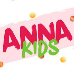 ANNA Kids