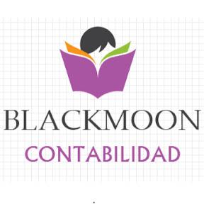 Blackmoon Family