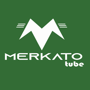 Merkato Tube
