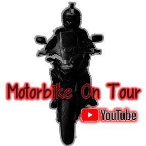 Motorbike On Tour