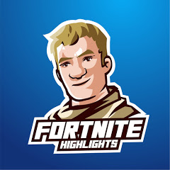 Fortnite Highlights