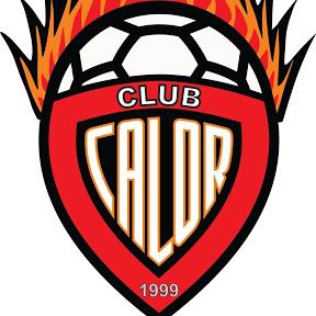 Club Calor Oficial