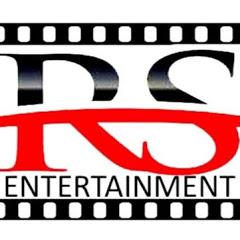 RS Entertainment