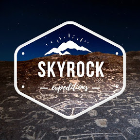 Skyrock Expeditions