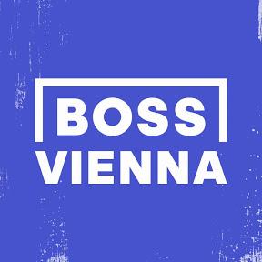 BOSS VIENNA
