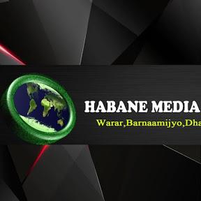 Habane Media Production