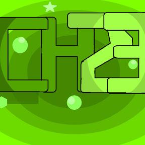 CHAPU 23