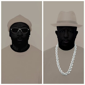 PRhyme Official
