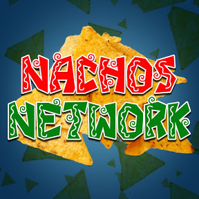 Nachos Network