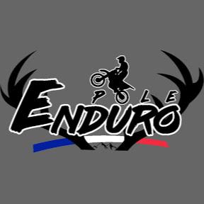 Pôle Enduro