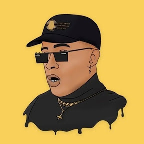 Latino Gang