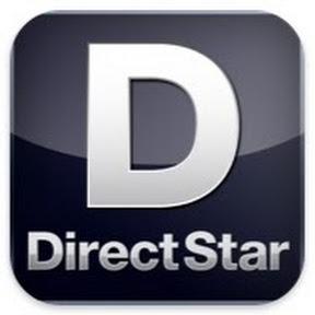 Direct Stars