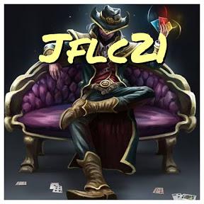 jflc21
