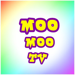 Moo Moo TV