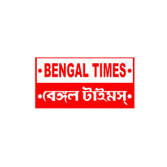 BENGAL TIMES