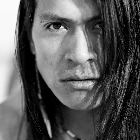 LEO ROJAS - official