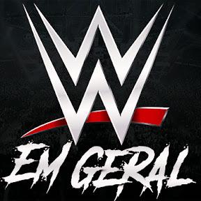WWE em Geral