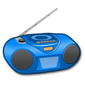 ラジオ 3今日の日本