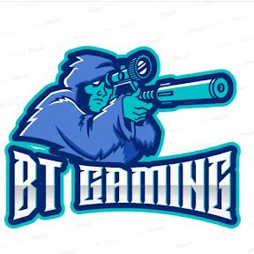 BT Gaming