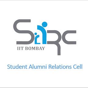SARC IIT Bombay