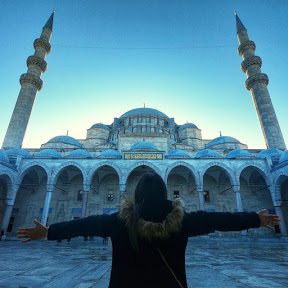 Bery Istanbul Tips