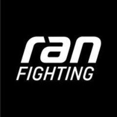 ran FIGHTING