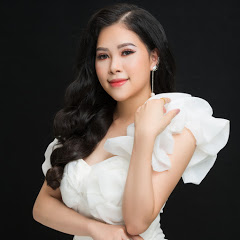 Thanh Hương Official