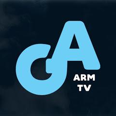 AG Armenia
