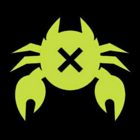 Crabcat Industries