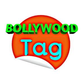 Bollywood Tag
