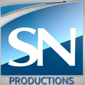 S.N PRODUCTIONS
