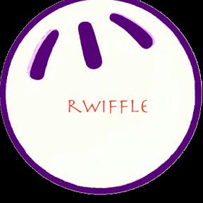 rwifflewiffleball