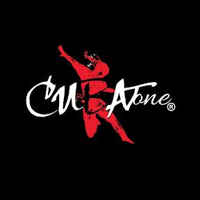 CUBAtone Ltd
