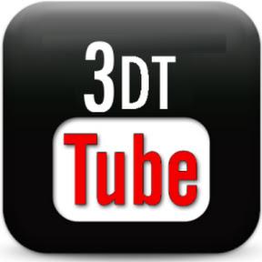 3DTtube VR-HeadSet