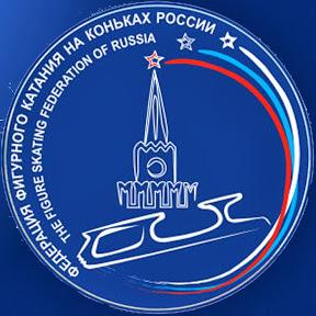 FSRussia.Ru